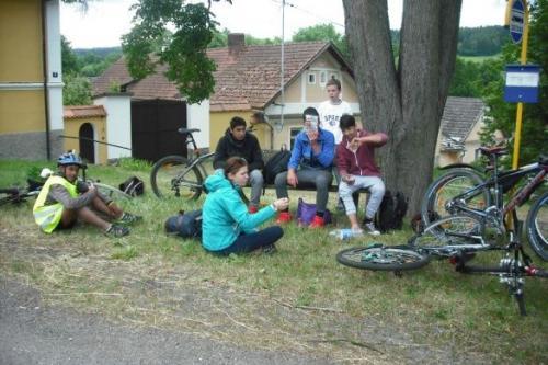 cyklovikend01