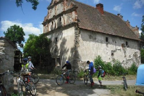 cyklovikend08