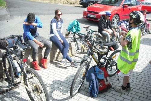 cyklovikend22