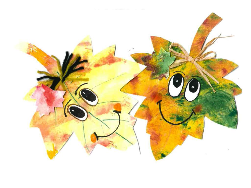 Čiperka a Podzimníček