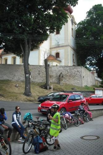 cyklovikend09