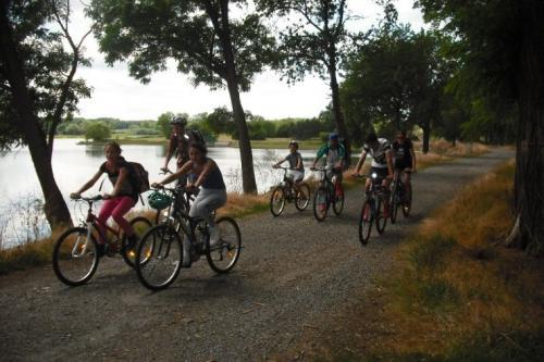 cyklovikend19