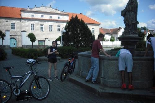 cyklovikend23