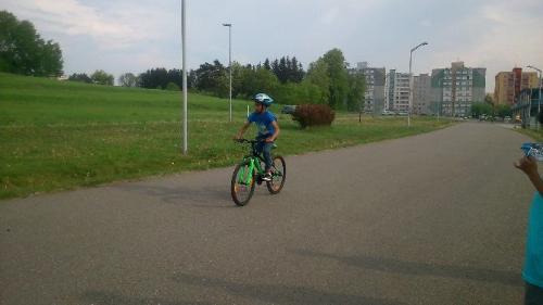triatlon03