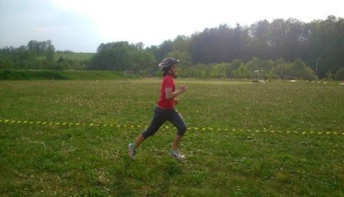 triatlon04
