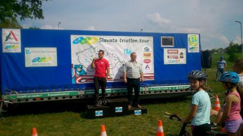 triatlon05