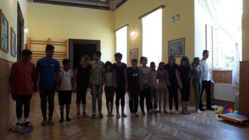 akademie14