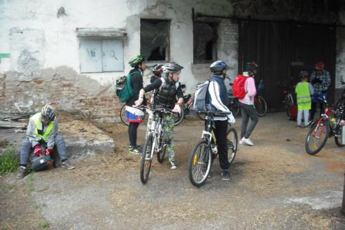 cyklovikend02