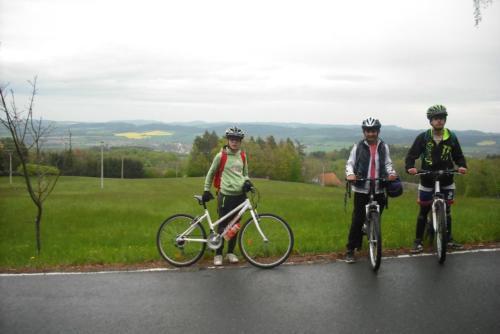 cyklovikend03