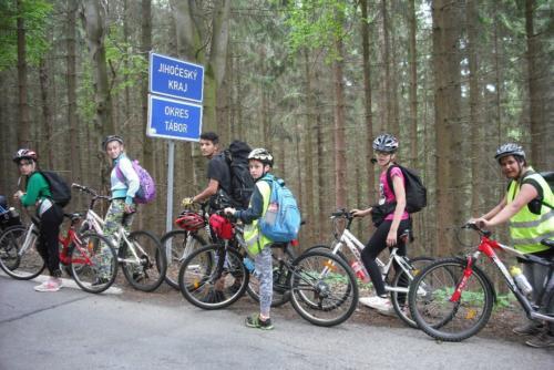 cyklovikend04