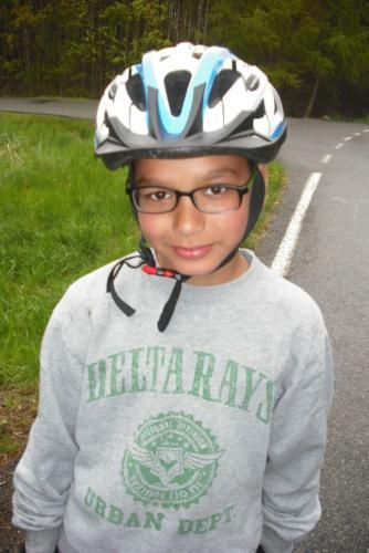 cyklovikend05