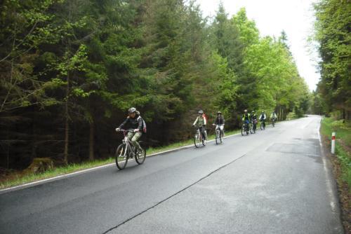 cyklovikend06