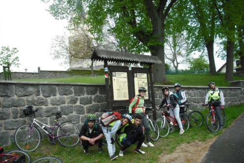 cyklovikend13