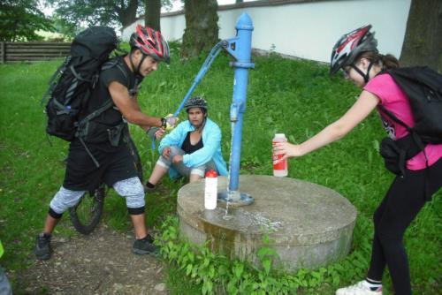 cyklovikend16