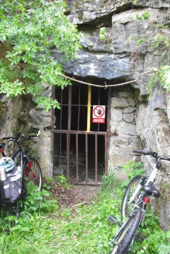 cyklovikend17
