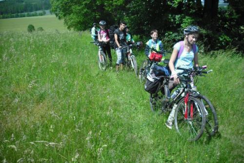 cyklovikend21