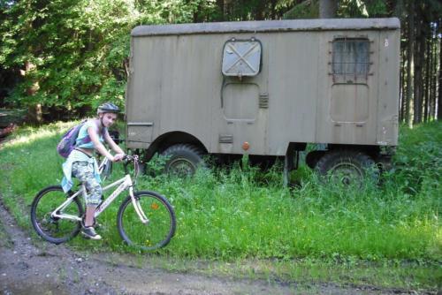 cyklovikend31